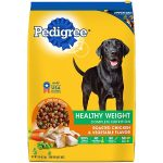 PEDIGREE Healthy Weight Adult Dry Dog