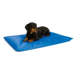 K&H Pet Products Cool Bed III