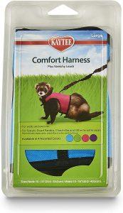 Kaytee Comfort Harness